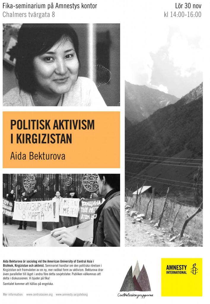 Kirgizistan_seminarium_2013_poster_4